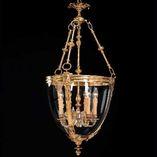 подвесной светильник B5-127/6