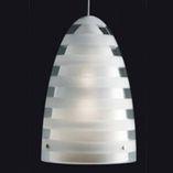 подвесной светильник CAMPBELL 275
