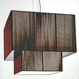 подвесной светильник Clavius sp 60-40