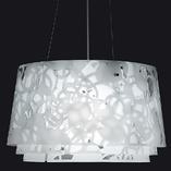 подвесной светильник Collage