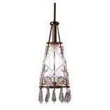 подвесной светильник CR 12