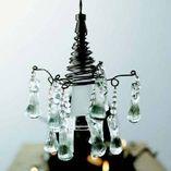 подвесной светильник CR 5
