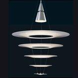 подвесной светильник ENIGMA 545