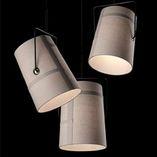 подвесной светильник FORK подвесной светильник