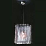 подвесной светильник Ghost sosp