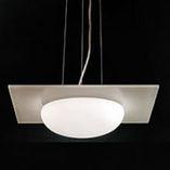подвесной светильник Gio 40/50S