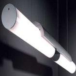 подвесной светильник HALFPIPE