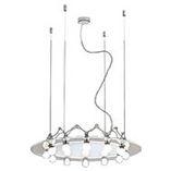 подвесной светильник Lastra T65/S12