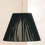 подвесной светильник Lollo sp