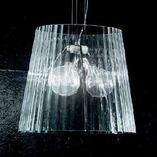 подвесной светильник LUME S2