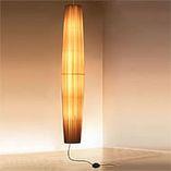 подвесной светильник Maxi 02 superior
