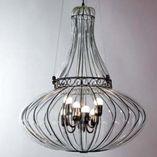 подвесной светильник MS 118/090