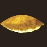 подвесной светильник PostKrisi 0051