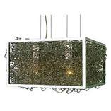 подвесной светильник RH37N
