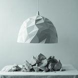 подвесной светильник Rock