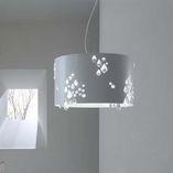 подвесной светильник se 626-60 b