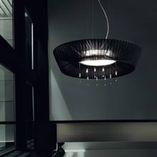 подвесной светильник SP 7/241
