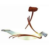 подвесной светильник SP 8/230