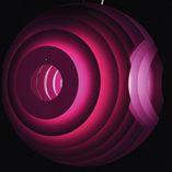 подвесной светильник Supernova