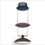 подвесной светильник TAI