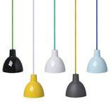 подвесной светильник Toldbod Pendant