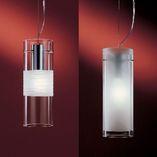 подвесной светильник Xilo S10