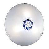 потолочный светильник 0111.13.3. KoTB