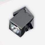 потолочный светильник 17013