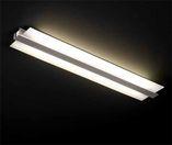 потолочный светильник 18031