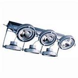потолочный светильник 2530-06-00ZC