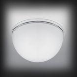потолочный светильник 348420IP