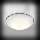 потолочный светильник 349490IP