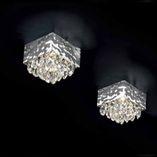 потолочный светильник 450/F