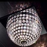 потолочный светильник 560/ PL40