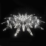 потолочный светильник 703/AP