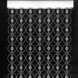 потолочный светильник 708TLP