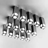 потолочный светильник A6.523.12