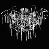потолочный светильник ALTEA/PL85