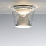 потолочный светильник Annex alluminium