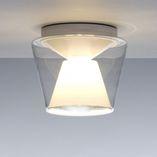 потолочный светильник Annex glass