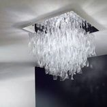 потолочный светильник Aura pl 60