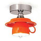 потолочный светильник Coffee/PL