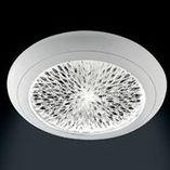 потолочный светильник DIVYA 37 P PL