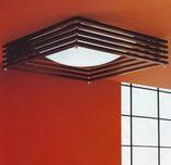 потолочный светильник Koshi PL