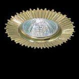 встраиваемый светильник 185200