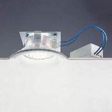 встраиваемый светильник 1V7501 / 1V7543