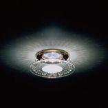 встраиваемый светильник A 8992 NR 020 001