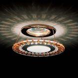 встраиваемый светильник A 8992 NR 020 005