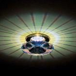 встраиваемый светильник A 8992 NR 020 009 AB