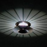 встраиваемый светильник A 8992 NR 020 009 JET